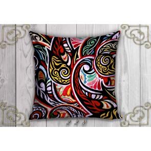 Подушка арт. 228
