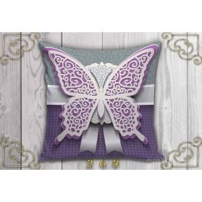 Подушка арт. 264