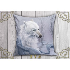 Подушка арт. 275