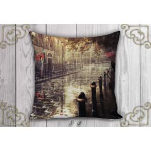 Подушка арт. 0083
