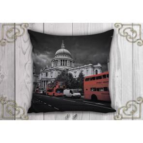 Подушка арт. 0084