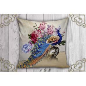 Подушка арт. 108
