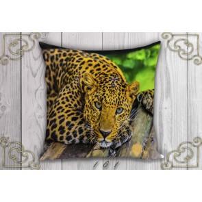 Подушка арт. 161