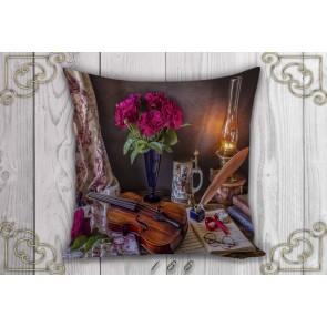 Подушка арт. 166