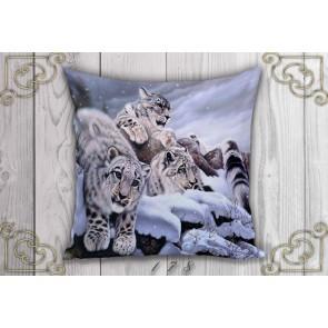 Подушка арт. 178