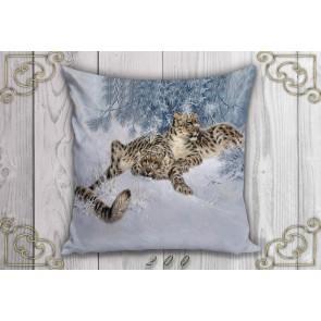 Подушка арт. 200