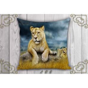 Подушка арт. 206