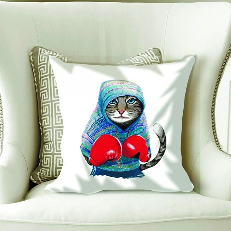 Подушка арт. 0075