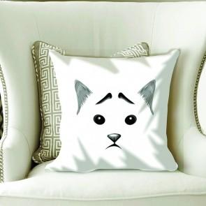 Подушка арт. 0080